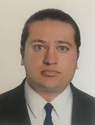 berk_sahin_bursa_emniyet_spor_kulubu