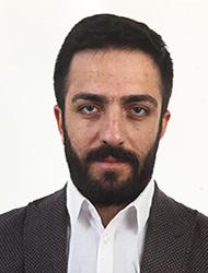 emre_altunok_bursa_emniyet_spor_kulubu