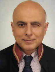 murat_davarci_bursa_emniyet_spor_kulubu