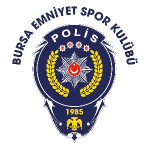 Bursa Emniyet Spor Kulübü