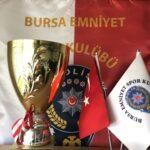 2001-2002 Voleybol Sezonu 2.Erkekler Ligi Şampiyonu
