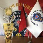 2011 Yılın En Centilmen Takımı