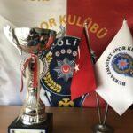 2006 Jandarmanın 167. Kuruluş Yıl Dönümü İkincisi